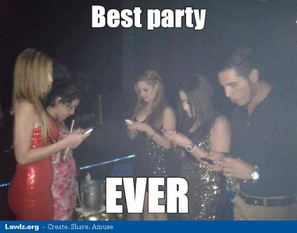 best-party-ever-cell-phone-fail